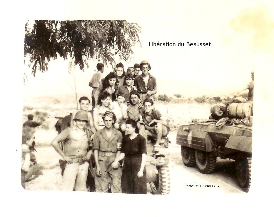 4-liberation-du-beausset-01.jpg