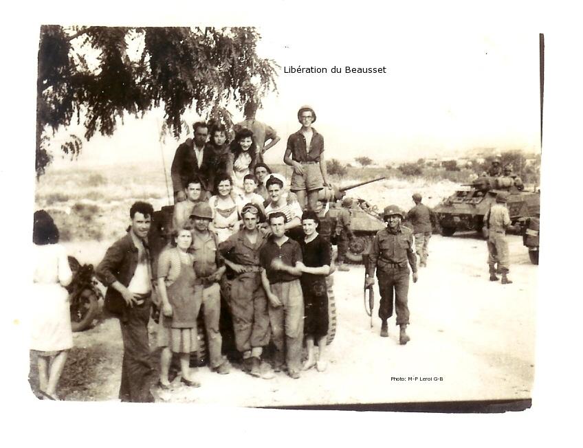 5-liberation-du-beausset-02.jpg