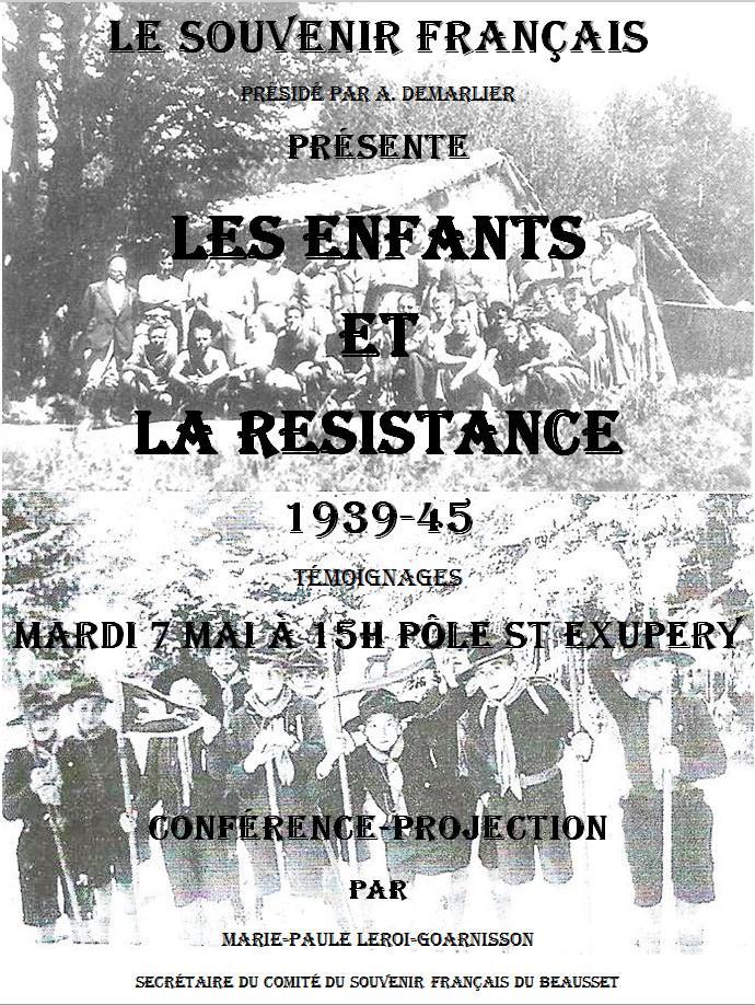 affiche-sf-les-enfants-et-la-resistance-1.jpg