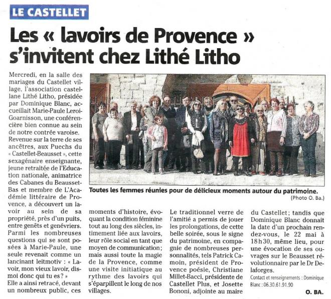article-var-matin-lavoirs.jpg