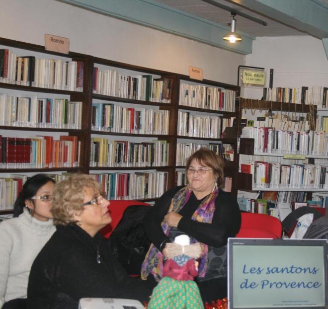 biblio-municipal.jpg