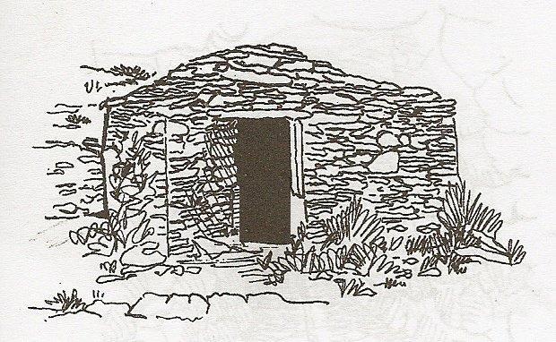 cabane-3.jpg