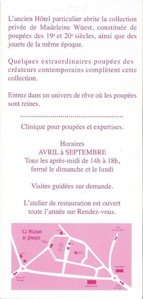 maison-de-poupee-2013-2.jpg