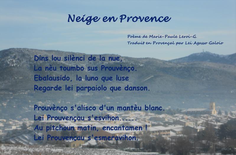 peome-de-mplg-traduit-par-les-agasso-galoio.png