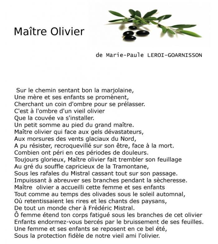 poeme-4-short-1.jpg