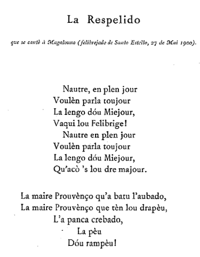 Poeme mistral jpg