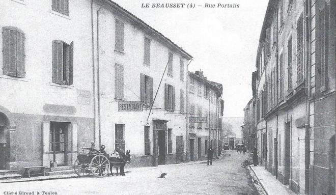 rue-portalis.jpg